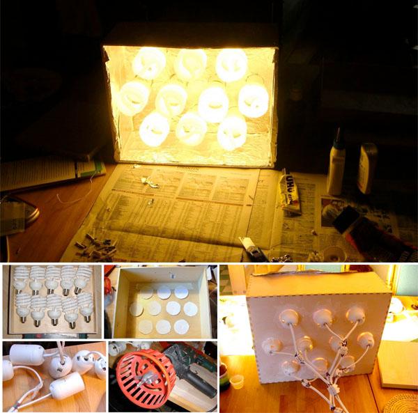 Image (1) sadlightbox.jpg for post 60765   Make: DIY ...