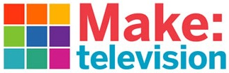 Welcome to MAKE… Make: television coverage around the web