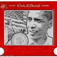 Image (1) obamasketch.jpg for post 61836
