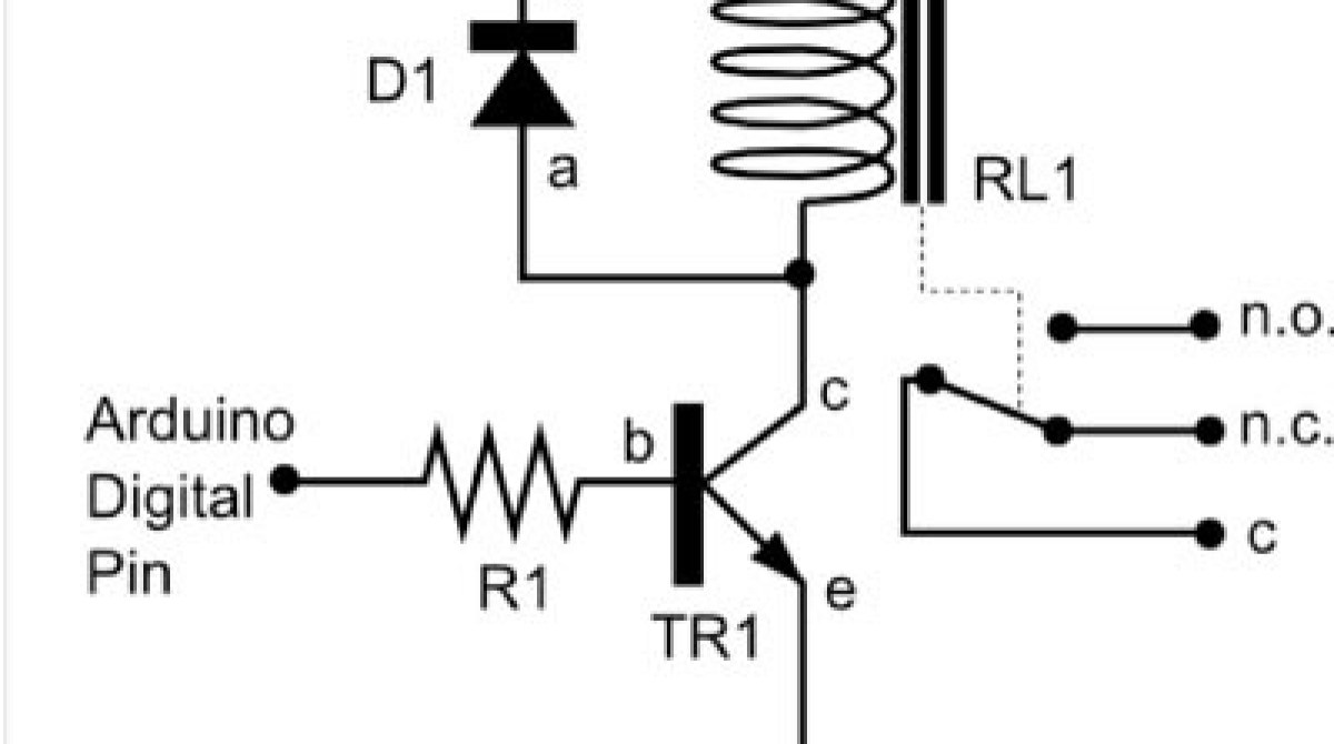 3 phase wiring diagram with Connecting A Relay To Arduino on Delta Electronics Power Supply Schematics likewise 24 additionally 7he2k Wiring Diagram Fasco Motor Model 50747 D230 together with Theory besides Rv Power Converter Wiring Diagram Wiring Diagram.