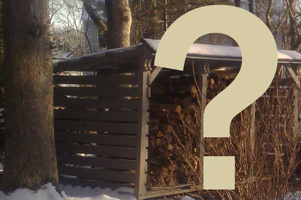 From the Make: forums: How do I move my shed?