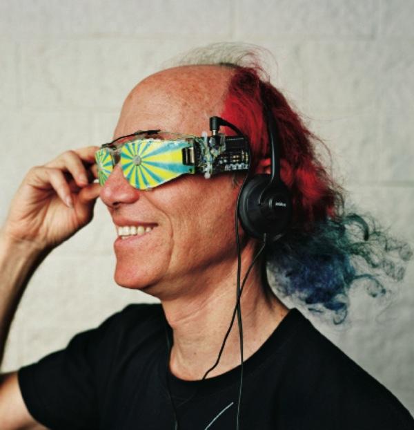 Maker Faire: Freaks, geeks and entrepreneurs…