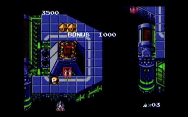 Retro games that never were