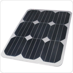 Working on a DIY solar project?