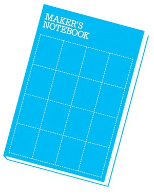 Toolbox: Shop bookshelf (mechanics, tools, and misc)