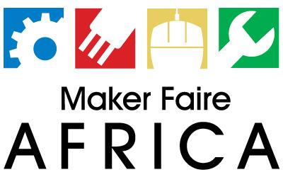 Maker Faire Africa. Ghana, Aug 13-15