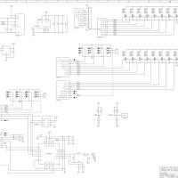 Image (3) panic-sch.jpg for post 65864