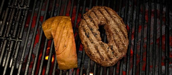 ten_grilling_header