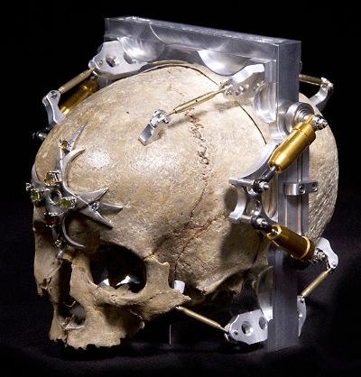 Super skull roundupalooza