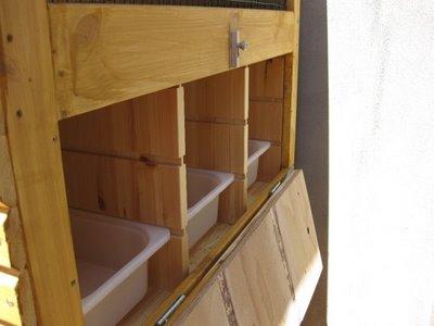 Ikea coop