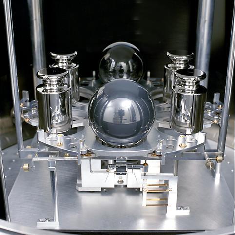 Image (5) kilogramsphere.jpg for post 67963