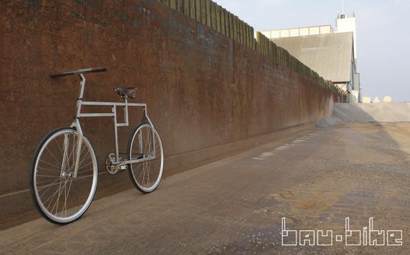 Bauhaucycle
