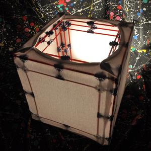 K'Nex Lightbox Tutorial
