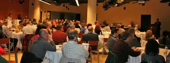 MassTEC Conference