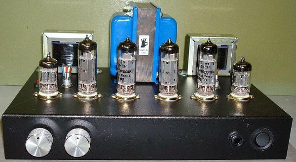 bass guitar wiring schematics diy stereo tube amp make  diy stereo tube amp make