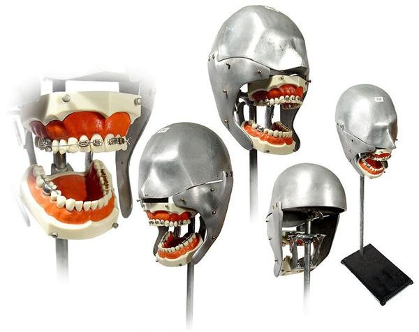 sample dental training mannequin.jpg