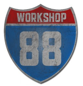 New hackerspace in Chicagoland: Workshop 88