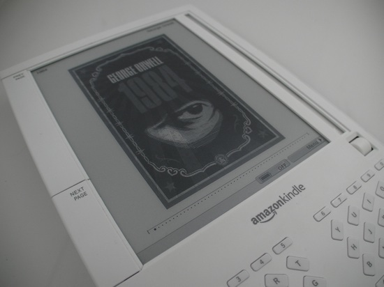 Convert Amazon's DRM'ed eBooks to Mobi format (non-DRMed) ?