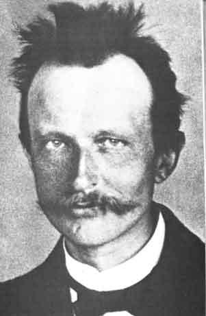 Maker Birthdays: Max Planck