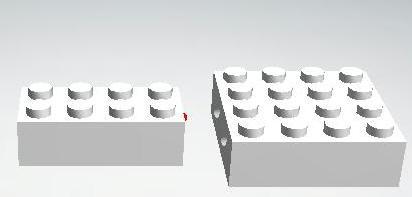 Making optical logic bricks?