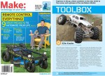 Guest author Crabfu reviews the RC4WD Bully rock crawler
