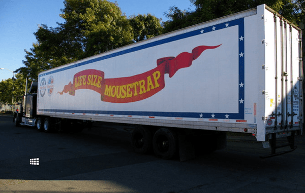 mouseTrapTruck.png
