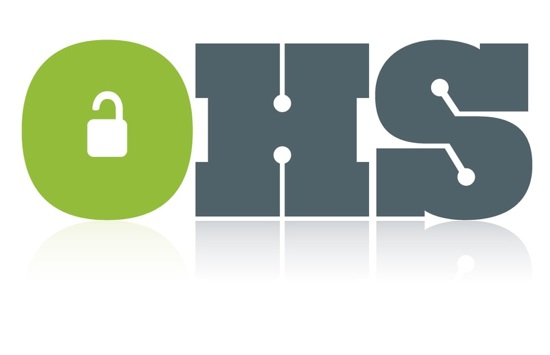 OSHW – Definition hits over 50 signatures in less than 24 hours!