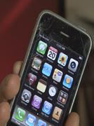 Weekend Project: iPhone Screen Repair