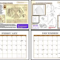 Image (2) Calendar2010December.png for post 81521