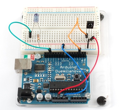 All New Urban Sensor Hacks Hangout Today