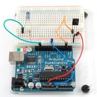 Image (2) images_sensors_intervalometer.jpg for post 81210