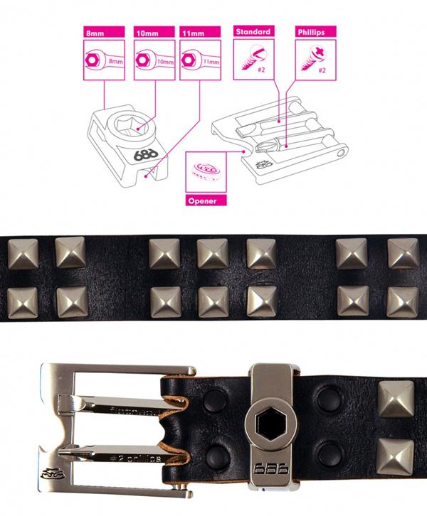 Tool/belt