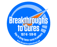 Gaming for a Cure, Part II