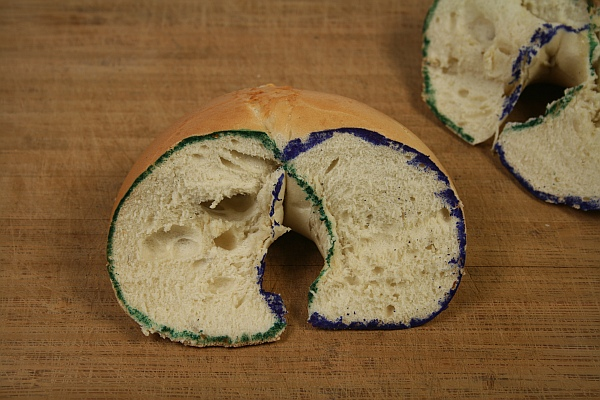 Image (3) bagel-circles-2.jpg for post 82593