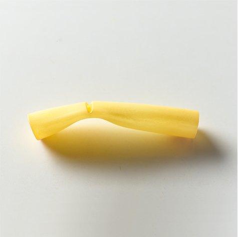 Pasta whistle!