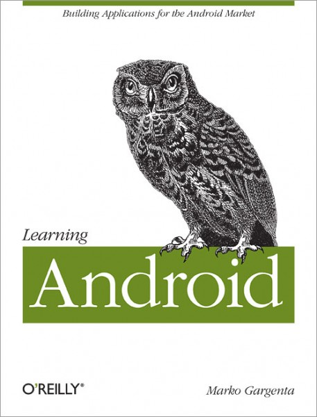 Adventures in Android ADK Development: Getting Started