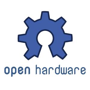 CERN Embraces Open Hardware
