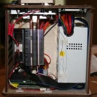 Image (4) OpenPCR_guts-600x614.jpg for post 102665
