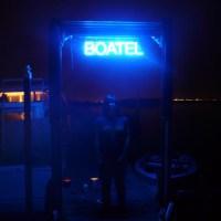 Image (1) boatel-1.jpg for post 105839