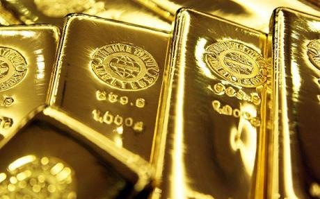 News From The Future – How To Get  Billion Of Gold To Venezuela