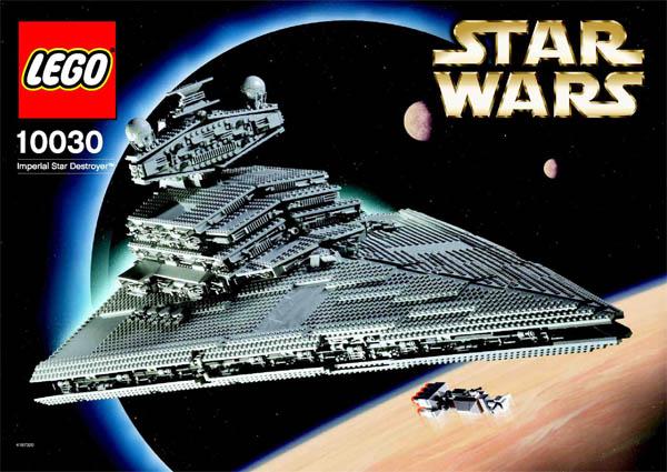 """Makey Awards 2011 Nominee 12: Lego, """"Best Product Documentation"""""""