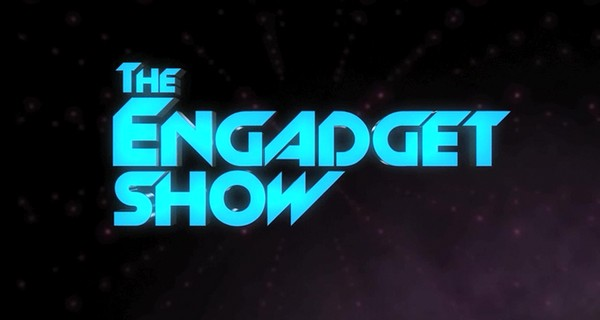 World Maker Faire New York on The Engadget Show Tonight