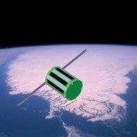 TubeSat Personal Satellite