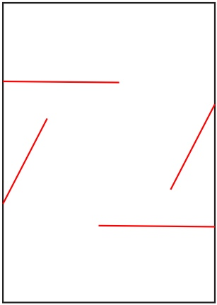 Math Monday: Make a Ball of Cards