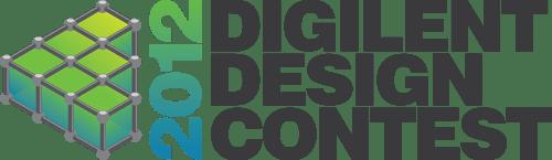 Digilent Design Contest