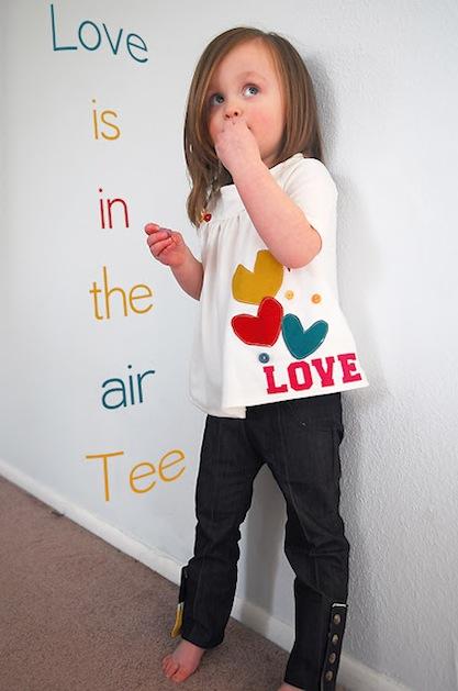 icandyhandmade_applique_love_t-shirt.jpg
