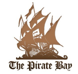 Pirate File-sharing Goes 3D