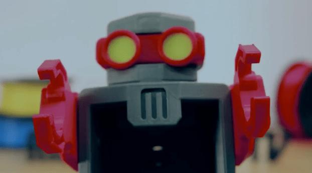 MakerBot TV Season 2 Begins