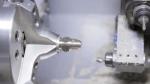 CNCing a Stirling Engine