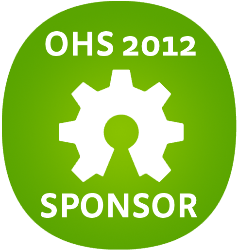Open Hardware Summit – Call for Sponsors